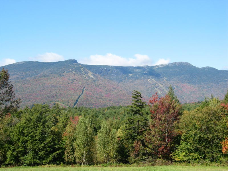 Ship your vehicle to Vermont with Nationwide Auto Transport!