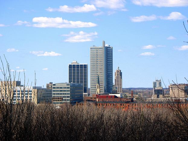 Ship your car to or from Fort Wayne, Indiana, with Nationwide!