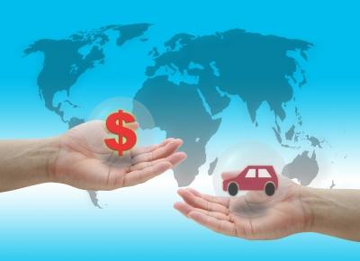 vehicle transport for car dealerships